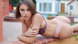 Adriana Chechik xxx videos